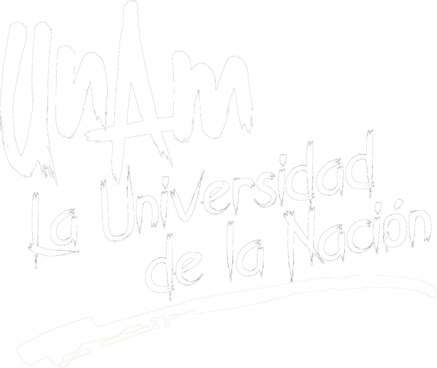 UNAM, la Universidad de la Nación